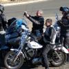 BOSS: Bikers of Soteria Sons