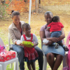 Soteria Lifestyle Centre Outreach